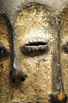 lega mask, artenegro, african tribal art, africa, gallery, zaire, congo