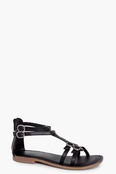 d03181995415 Louis Vuitton City Break Sandal in 2019