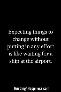 quotes quotes quotes morning live by year friend Quotable Quotes, Wisdom Quotes, True Quotes, Funny Quotes, Motivational Quotes For Success, Work Quotes, Positive Quotes, Meaningful Quotes, Remember Quotes