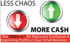 Comanda solo il business, ecco perchè il mondo è nel caos.