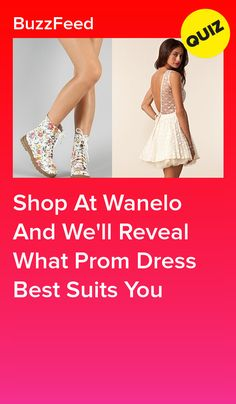 Shop At Wanelo And We Ll Reveal What Prom Dress Best Suits You Shop At Wanelo And We Ll Reveal What Prom Dress Best Suits You Shop At Wanelo And We Ll Reveal What Prom Dress Best Suits You Stepbystep Videos Ideas Forbrowneyes Simple Asian Korean Easy Prom Dress Quiz, Disney Prom Dresses, Prom Outfits, Outfits For Teens, Homecoming Dresses, Buzzfeed Quiz Funny, Best Buzzfeed Quizzes, Buzzfeed Personality Quiz, Personality Quizzes