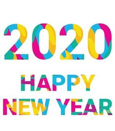 Happy New Year Images 2020 New Year Images Hd, Happy New Year Pictures, Happy New Year Quotes, Happy New Year Greetings, Quotes About New Year, New Year Wishes, Happy New Year 2020, Famous Quotes, Best Quotes
