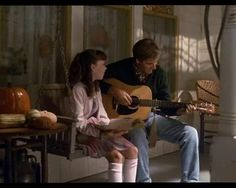 Scott Bakula sings Imagine - Full Scene from Quantum Leap. My favorite episode brought tears to my eyes♥♡ Little Sisters, Little Girls, Dean Stockwell, Fantasy Tv, Quantum Leap, Singing Lessons, Georgia On My Mind, Old Tv Shows, Best Tv