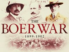 The Anglo Boer War. The war in which Britain was as guilty of murder of civilians as Germany during WWii Cross Of Iron, Safari, Armed Conflict, The Siege, African History, History Books, Military History, Wwii, Britain