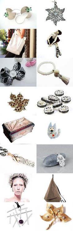 Great  designs  !! by shmulikbenshushan on Etsy--Pinned with TreasuryPin.com