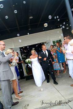 Wedding Photography   Jennifer Collins Photography : Florence SC
