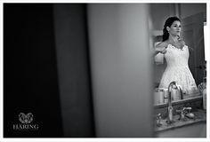 Jewish Weddings Jewish Weddings, Beach Club, Dream Wedding, White Dress, Culture, Dresses, Fashion, Vestidos, Moda
