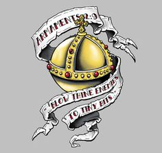 Holy Hand Grenade Quote Picture monty python holy hand grenade of antioch genius Holy Hand Grenade Quote. Here is Holy Hand Grenade Quote Picture for you. Monty Python, Grenade Tattoo, God Save The Queen, Geek Gear, Geek Out, Picture Quotes, Holi, The Book, Pop Culture