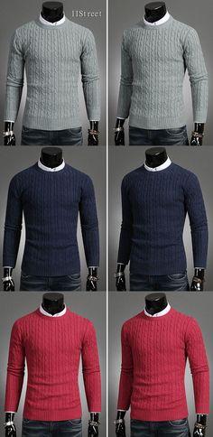 Shirts / Cardigan / Sweatshirt [JBOOM] 11Street #koreanfashion #koreanstyle #ootd