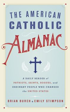 american-catholic-almanac-w325
