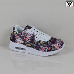 """Pantofi sport damă """"LAVI Fashion"""" Pret : 49 lei."""