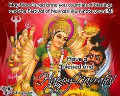 Jagjit Singh Hd Wallpapers 17 Best Ganesh Laxmi Saraswati Wallpapers Images