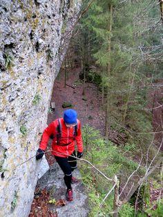#Running film in german language: Genusslaufmarathon am 22.11.2014 - Film  of Thomas Schmidtkonz: http://laufspass.com/laufberichte/2014/genusslaufmarathon-2014-film.htm #Germany #Bavaria #Franconia