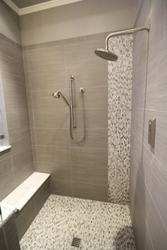 We Bring To You Top Quality Ceramic Wall Tile Miami Buy Top Quality - Discount tiles miami
