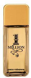 Paco Rabanne 1 Million Lotion Après-Rasage