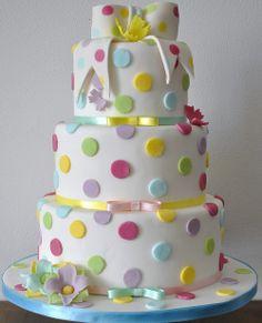 cake, pois perfectday.it weddingitalianstyle.co.uk