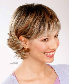 Greta Mono http://cysterwigs.com/pages/cysterwigs-import-specialty-services