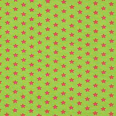 Jersey Sanni Star 12 - Telas de confección - Telas