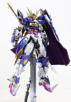 埋め込み Gundam Toys, Gundam 00, Gundam Wing, Gundam Astray, Gundam Wallpapers, Gundam Mobile Suit, Arte Cyberpunk, Gundam Custom Build, Cool Robots