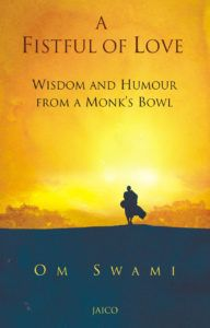 Forever is a lie by novoneel chakraborty pdf ebook another beguiling a fistful of love wisdom and humour from a monks bowl by om swami fandeluxe Images