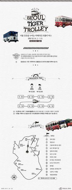 서울시 클래식 전차 '트롤리버스' 도입…5월 말까지 운행 [인포그래픽] #trolley bus / #Infographic ⓒ 비주얼다이브 무단 복사·전재·재배포 금지
