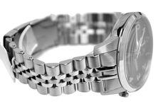 Submarino hora certa Relógio Fóssil pressaumm boleto 491,17