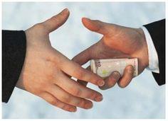 Aumenta por tres el fraude en la contratación pública