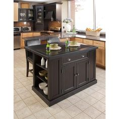 Black Kitchen Island Cart With Granite Top. Best Kitchen Cart Ideas With Wheel For Home Needs HomesFeed. White Kitchen Island With Granite Top Foter. Home and furniture ideas is here Kitchen Island With Granite Top, Kitchen Island Cart, Kitchen Island With Seating, Kitchen Islands, Kitchen Carts, Kitchen Storage, Granite Countertop, Kitchen Cabinets, White Cabinets
