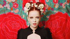 Garbage's Shirley Manson on getting the band back together and kissing major labels goodbye | Music | Interview | The A.V. Club