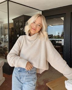 Source by kaileygaytan Winter fashion Mode Outfits, Trendy Outfits, Fashion Outfits, Style Fashion, Petite Fashion, Curvy Fashion, Fashion Tips, Fashion Trends, Fall Winter Outfits