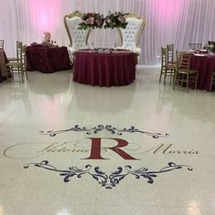 Rosalind Jackson added a photo of their purchase Laundry Room Decals, Laundry Art, Laundry Decor, Laundry Signs, Sarah King, Dance Floor Wedding, Floor Decal, Jackson, Custom Decals