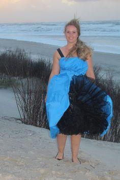 Windy Skirts, Petticoats, Satin, Girls, Beautiful, Dresses, Madness, Flowers, Beautiful Dresses