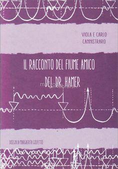 Carlo Cannistraro - In italiano e in inglese