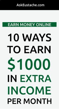 Internet Business System Today Earn Money - Copy Paste Earn Money - Copy Paste Earn Money - Earn Money Online: 10 Ways To Earn $1000 In Extra Income From Home via Eustache | AskEustache.com [ Affiliate Marketing Tips ] Learn how to make money online selling t-shirts, e-books. Make money taking surveys, running a blog and more. - You're copy pasting anyway...Get paid for it. - You're copy pasting anyway...Get paid for it. Here's Your Opportunity To CLONE My Entire Proven Internet Busine...