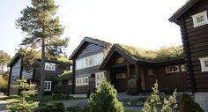Storfjord Hotel - GALLERY