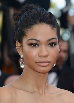The Best Cannes Film Festival Beauty Looks So Far | Beauty High