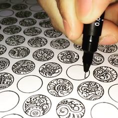 Awesome details Follow @weshareart for more awesome videos