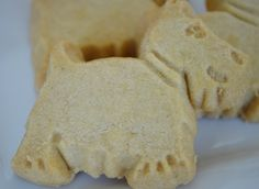 walkers scottie dog cookies
