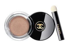 Collection Yeux, Ombre Première, Chanel