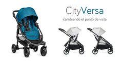 City Mini4