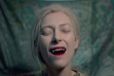 Tilda Swinton to star in remake of Dario Argento's Suspiria