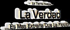 Portal 11 Acuario: TIERRA HUECA, LA VERDAD...