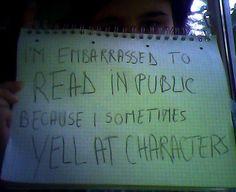 reader-shaming.tumblr.com