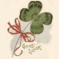 Good luck ;)