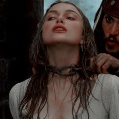Elizabeth Swann, Creepers, Brows, Dreadlocks, Hair Styles, Beauty, Color, Nuthatches, Eyebrows