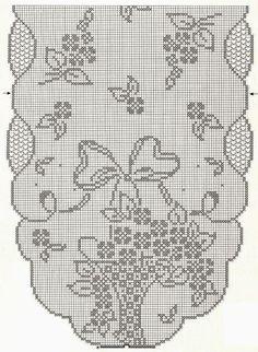 2015-02-20 Servetėlės,takeliai ,schemos. - Dalia Ivanova - Picasa Web Albümleri