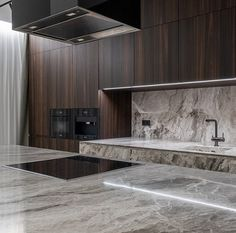 Design Styles to Consider for Your Upcoming Kitchen Remodel - Beauty and the Mist Interior Design Meaning, What Is Interior Design, Top Interior Designers, Best Interior, Luxury Interior, Interior Styling, Interior Decorating, Kitchen Cabinets And Countertops, Modern Kitchen Cabinets