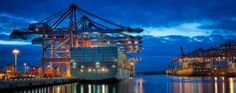 Port development Latin America, Colombia, http://yook3.com, Wilfried Ellmer, business development key player network, expat advisors.