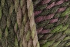 King Cole Cotswold Chunky - Painswick (2373) - 100g - Wool Warehouse - Buy Yarn, Wool, Needles & Other Knitting Supplies Online!
