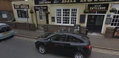 7 Eastbourne Rd - Google Maps